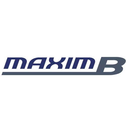 Maxim B